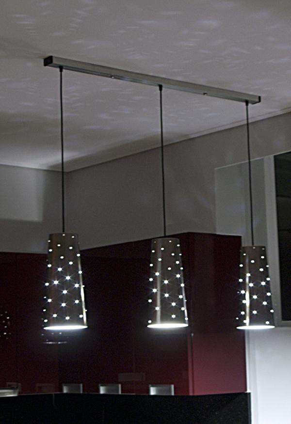 Tallvik Ceiling Lamp - IKEA Hackers - IKEA Hackers