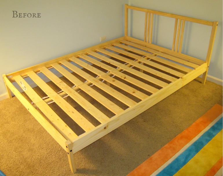 Aufbewahrung Handtaschen Ikea ~   kb ikea fjellse bed frame without slatted bed base 3 bp blogspot com