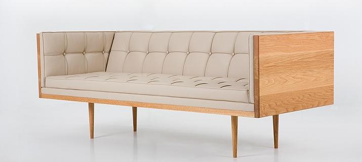 Modern Furniture Rendering And Floor Plan Quot Hgtv Green  Trend Home