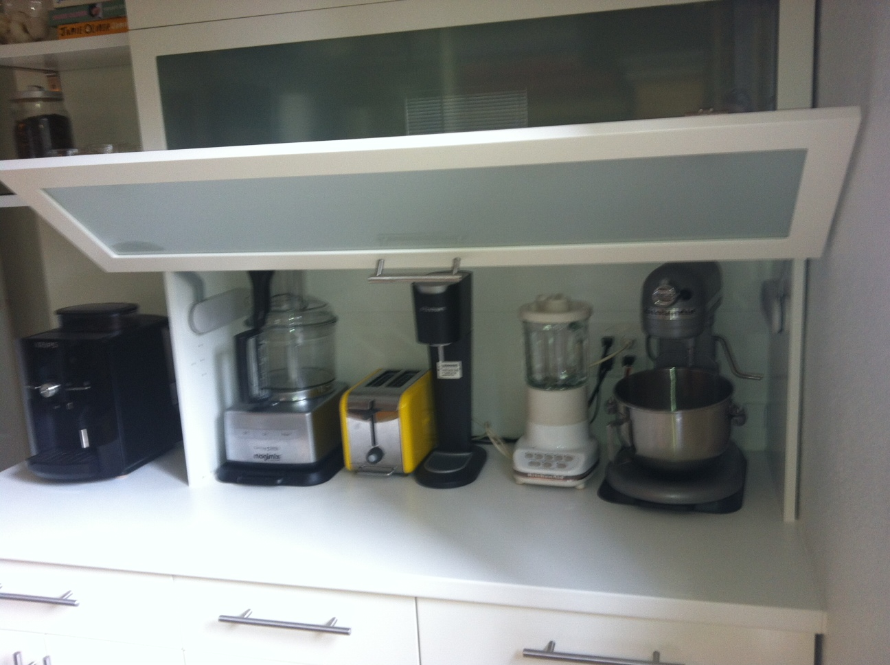 Uncategorized Ikea Kitchen Appliances kitchen appliance garage ikea hackers garage