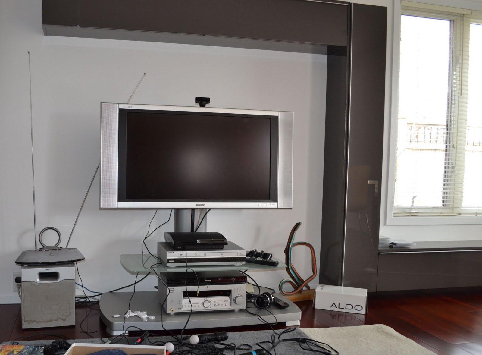 Yarial Com Ikea Besta Burs Tv Unit Hack Interessante Ideen F R  # Ikea Meuble Tv Besta Burs