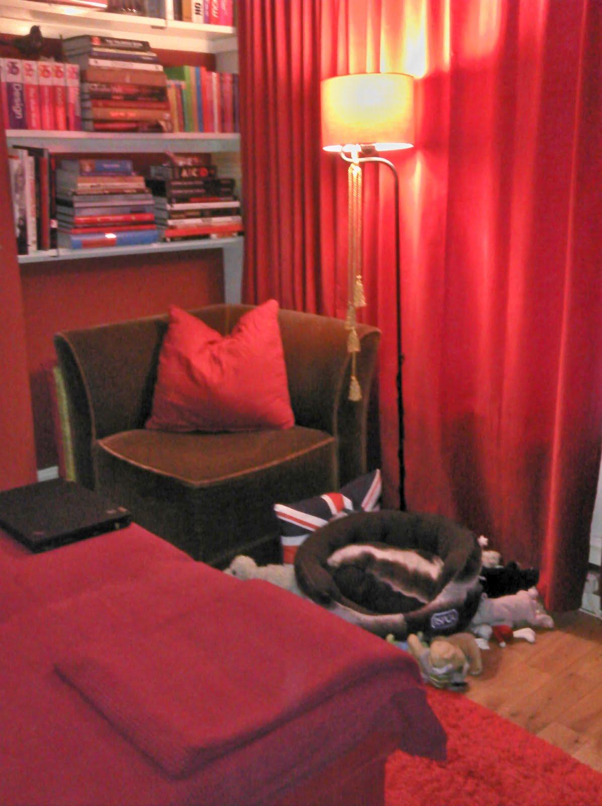 Ikea Faktum Lade Verwijderen ~ Materials Ikea Lersta Reading floor lamp, lamp shade, spray paint