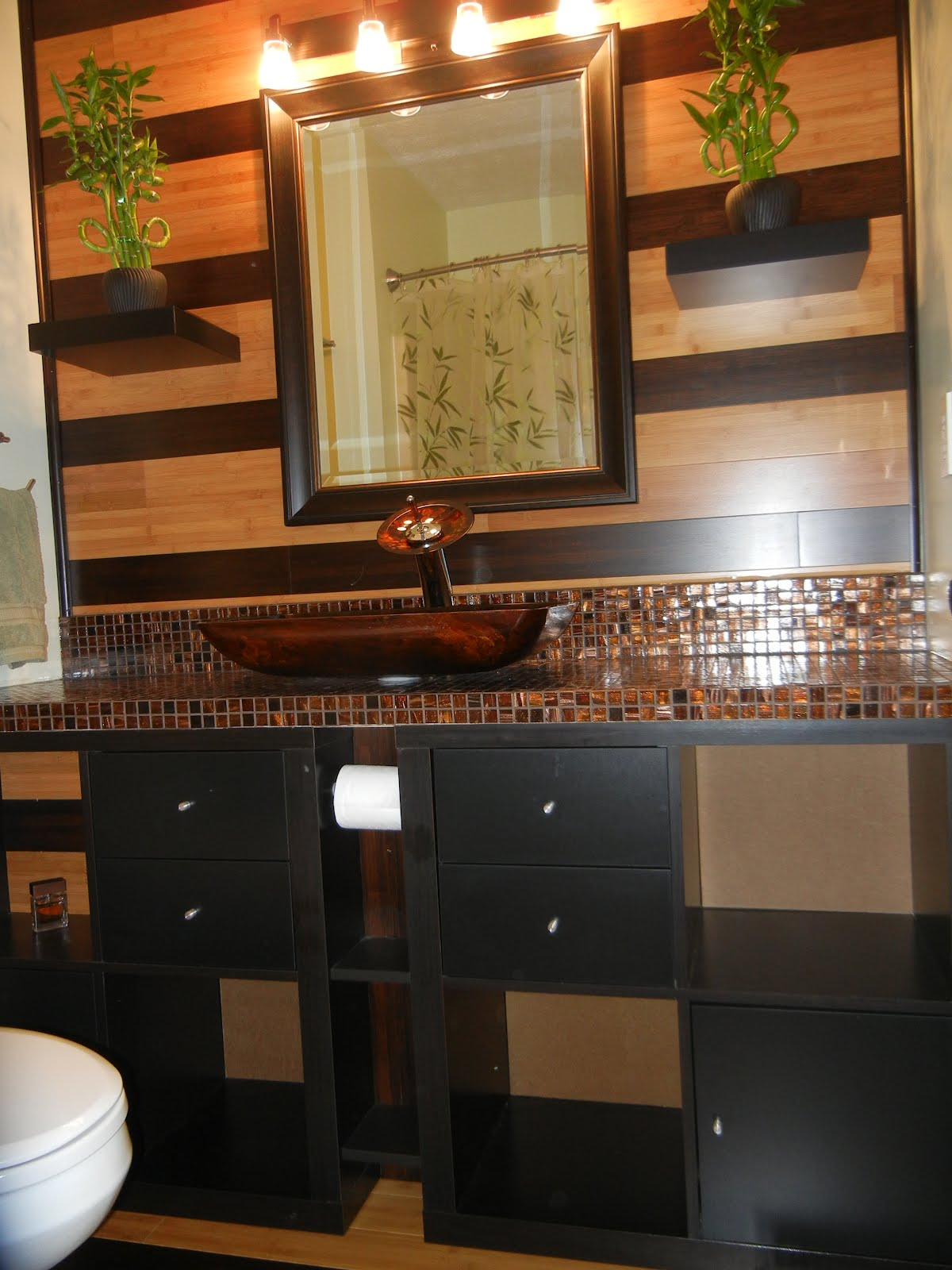 Cute Expedit ceptional bathroom vanity