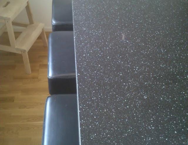 Ikea Countertop Materials : Kitchen island - All ikea material - IKEA Hackers - IKEA Hackers
