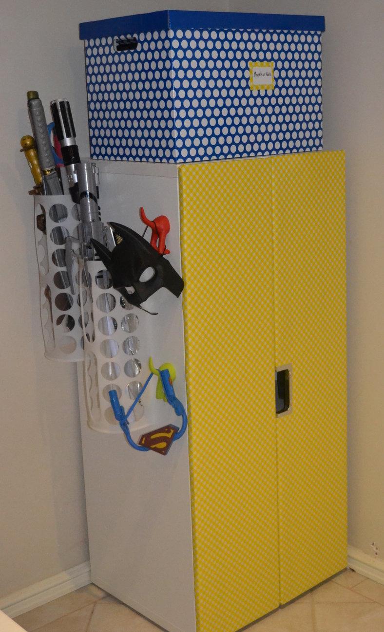 Materials stuva wardrobe lialotta plastic coated fabric rationell