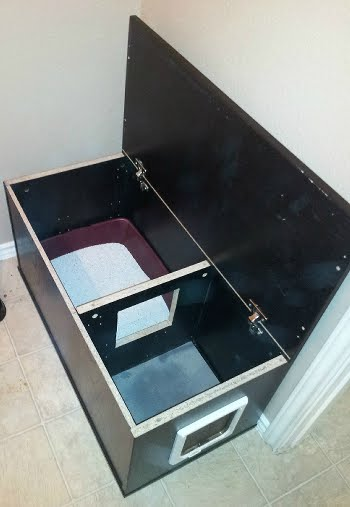 Ikea Malm As Changing Table ~ Ikea Galant (?) Add on Cabinets, Ikea Rationell Variera Drawer Mat