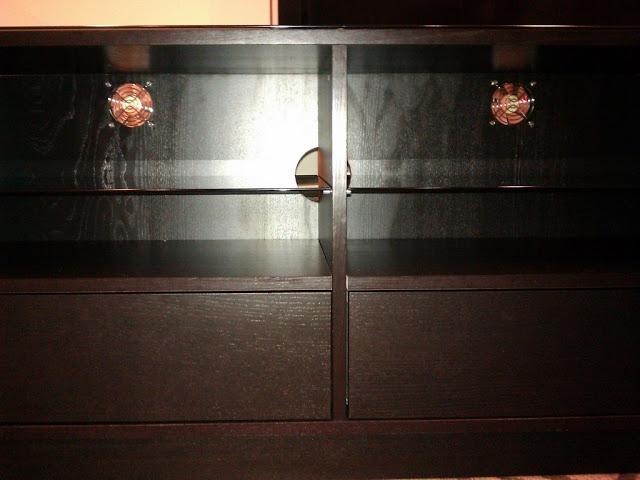 Boksel Media Box