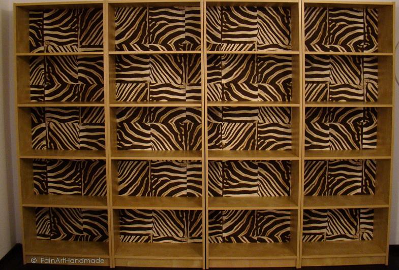 kilby bookshelf 3
