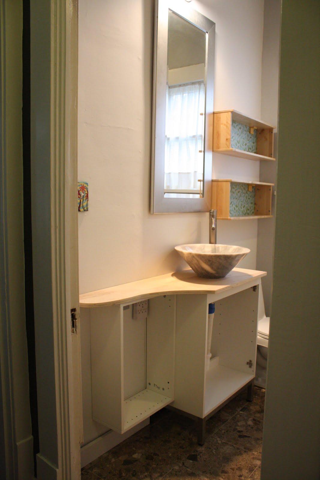 lillangen bathroom remodel. Ikea Vanity Lights  Ikea Makeup Vanity Diy Makeup Vanity Mirror