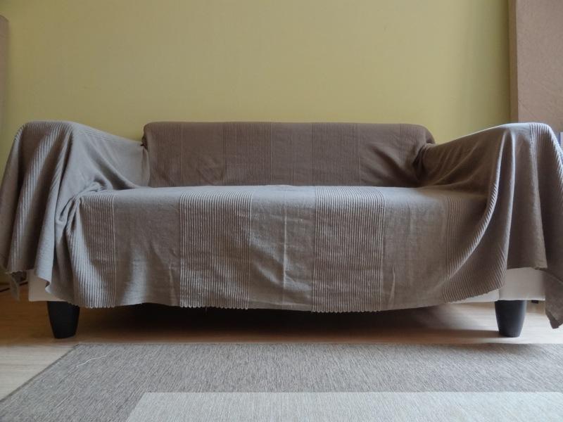 Klobo Sofa Slipcovers Refil Sofa