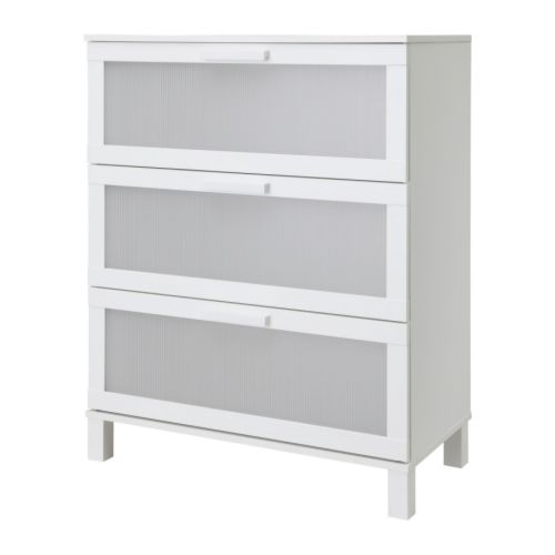 Shortened Aneboda as Storage cabinet  IKEA Hackers  IKEA Hackers