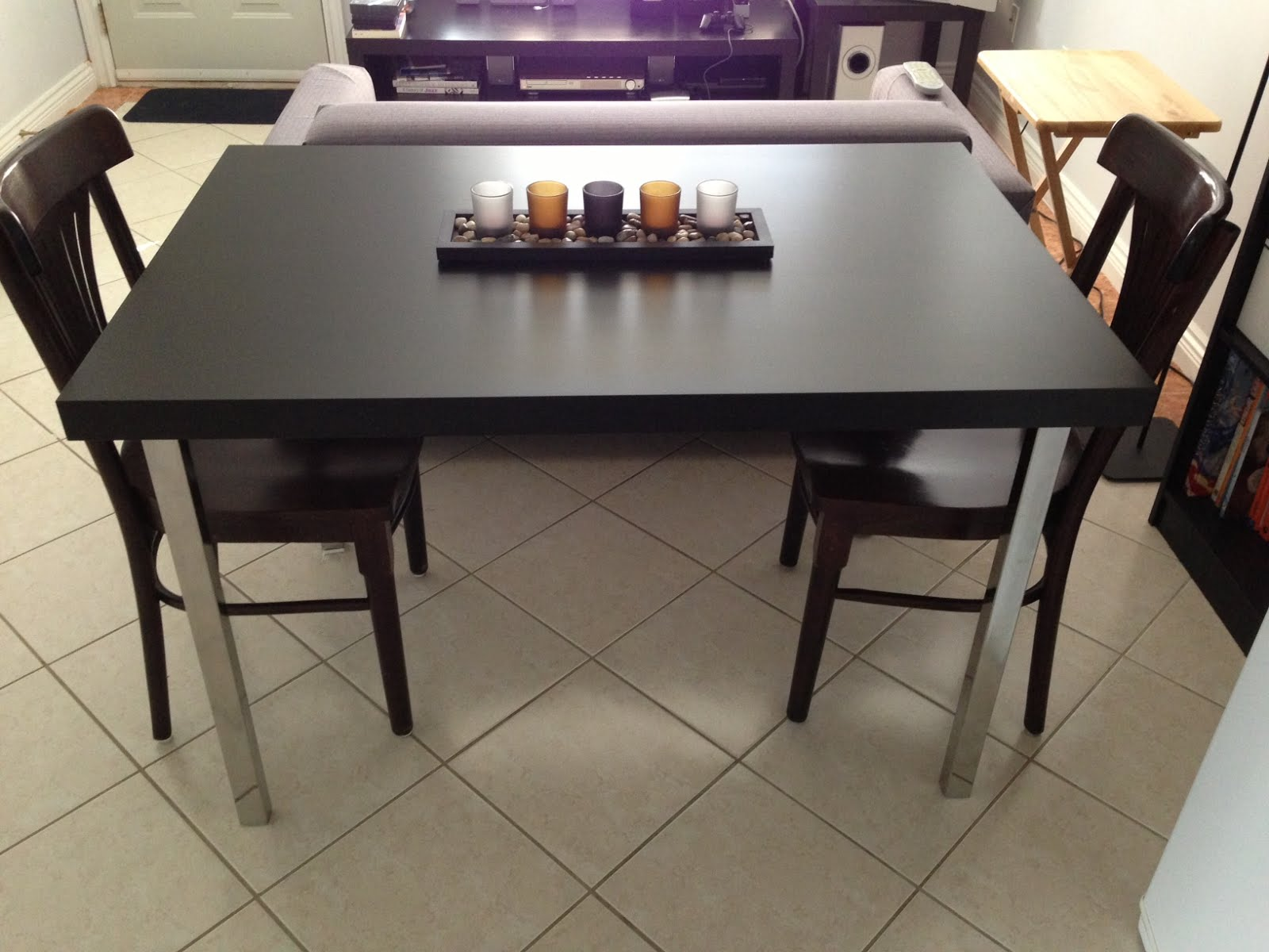 Dinner Table And Desk U2013 Cheap Easy