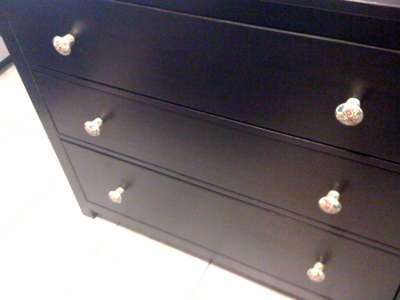 Malm Dressing Table Ikea Hack ~ Hemnes Dresser = Kitchen Island  IKEA Hackers  IKEA Hackers