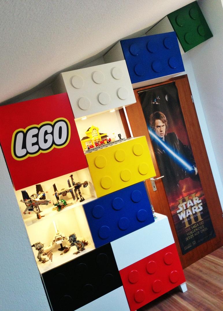 Lego Accessories For Bedroom The Besta Lego Shelves Ikea Hackers Ikea Hackers