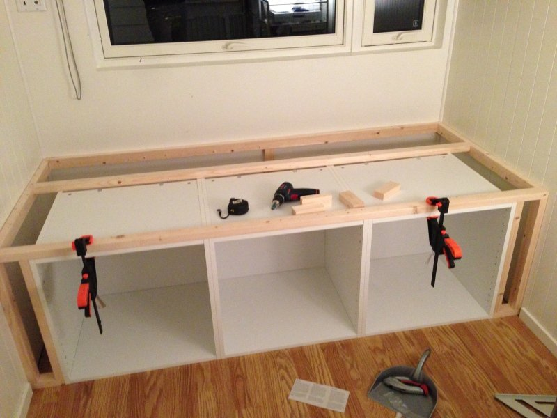 How to build mdf cabinets mf cabinets for Building kitchen cabinets with mdf