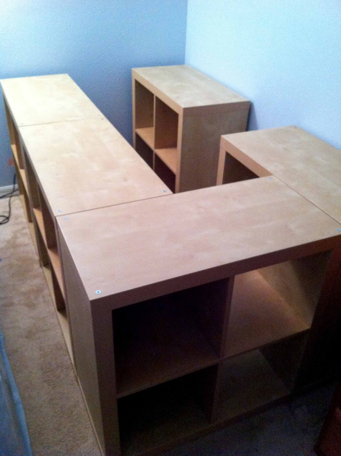 Image Result For Queen Bed Frame With Built In Tv
