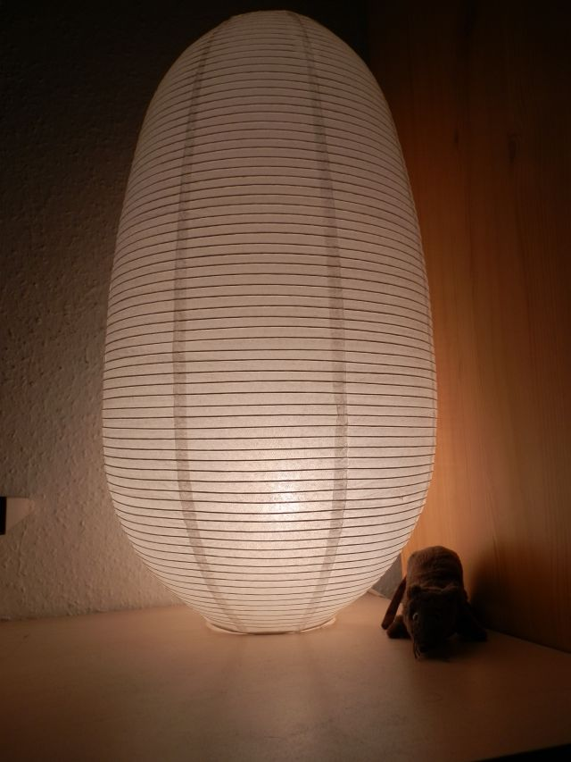 Vate table lamp bulb best inspiration for table lamp vate pendant light as a stand lamp ikea hackers ikea hackers aloadofball Choice Image