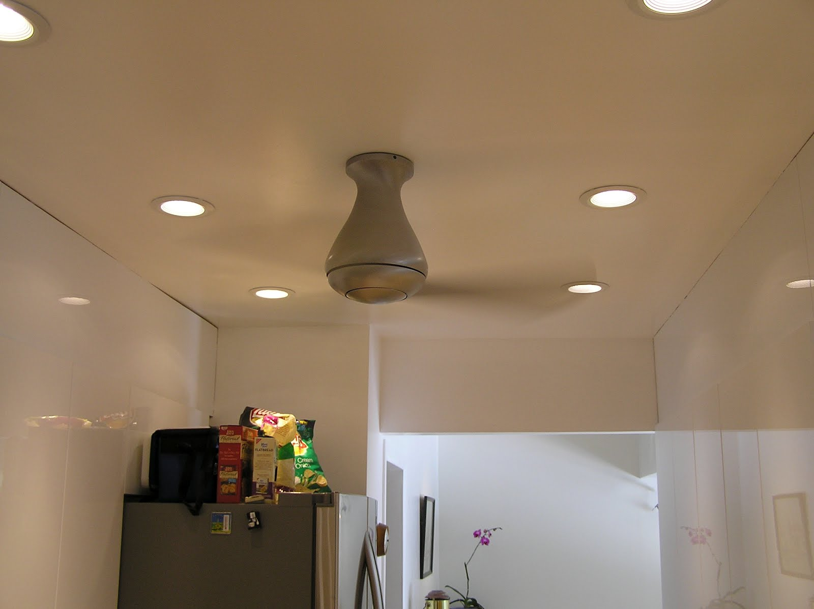 Kitchen Ceilings Pantry Kitchen Ceiling Walls Ikea Hackers Ikea Hackers