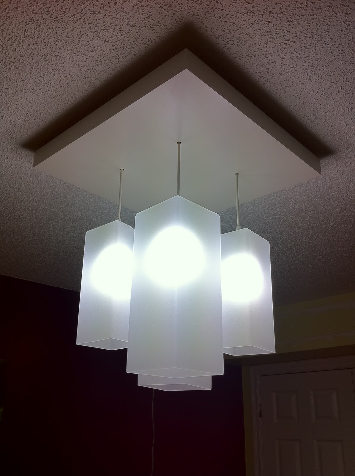 ceiling lighting without wiring ceiling designs rh bestprweb com install ceiling light without wiring install ceiling light without existing wiring