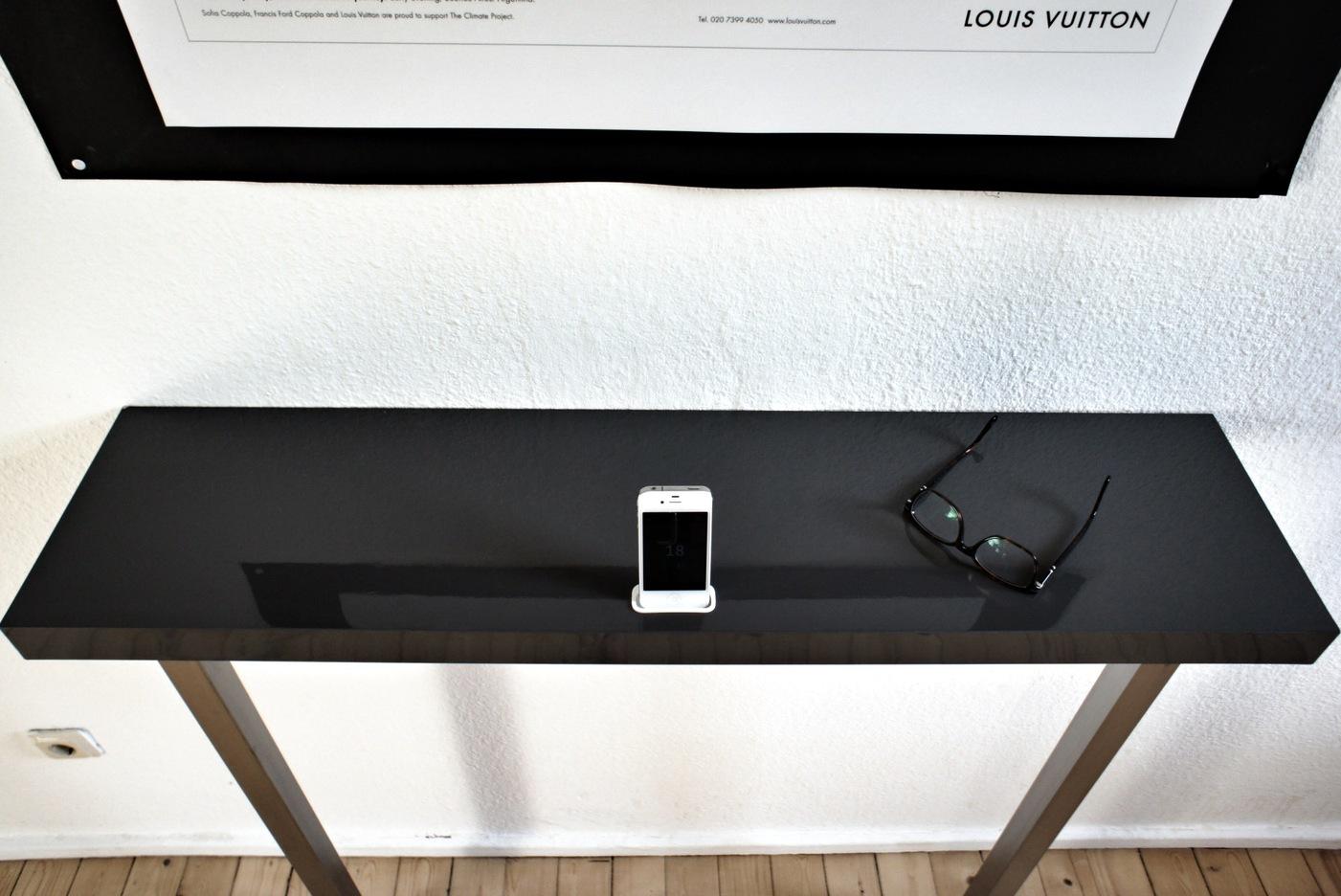 yarial = ikea besta wall mount weight limit ~ interessante, Gestaltungsideen