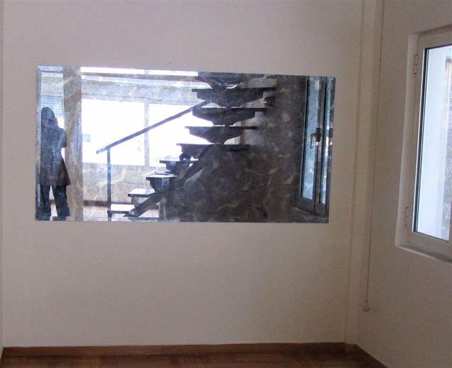 mirror mirror malma on the wall