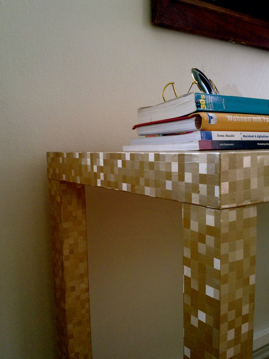 Incredible Ikea Lack Console Table Ikea Hackers Gmtry Best Dining Table And Chair Ideas Images Gmtryco