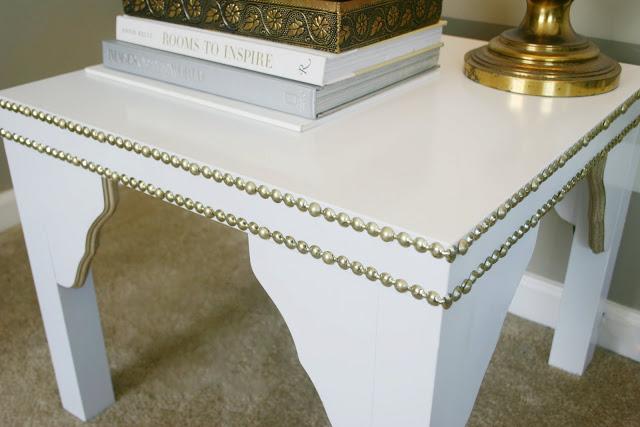 Ikea+table+2 753557