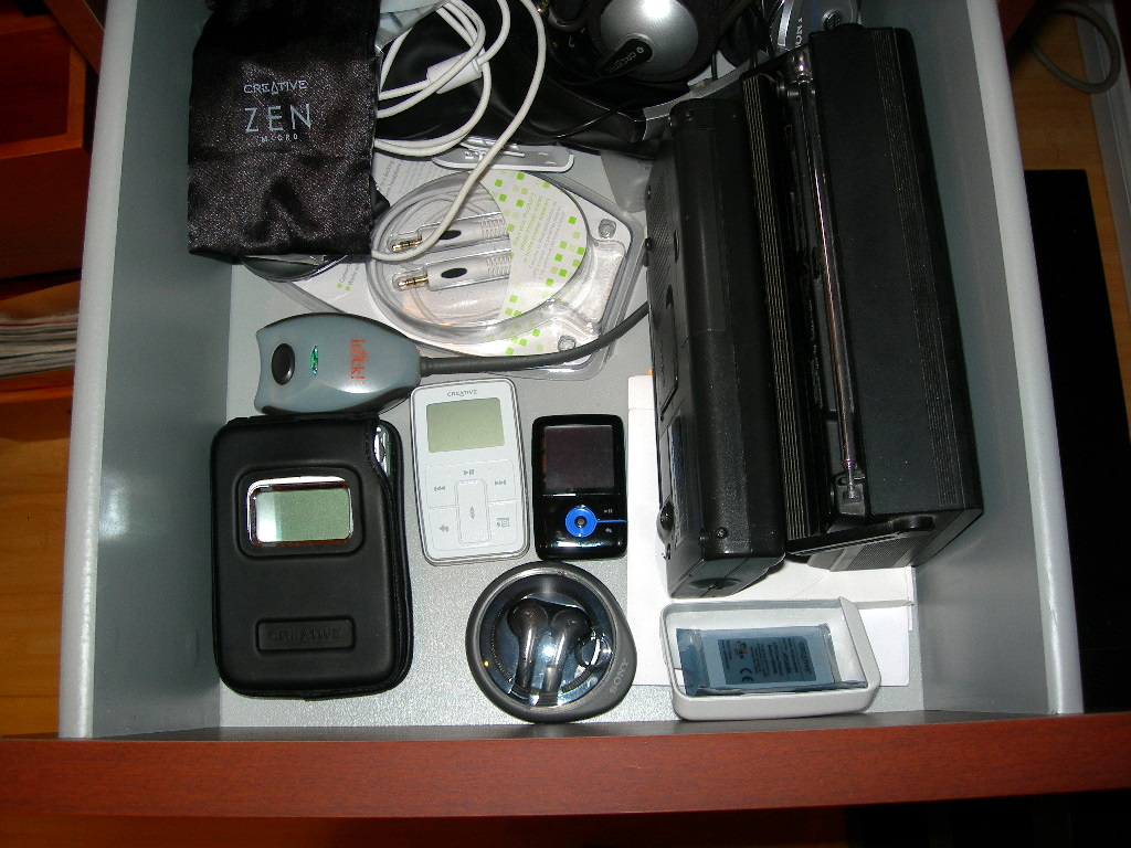 multi tiered charging station ikea hackers ikea hackers