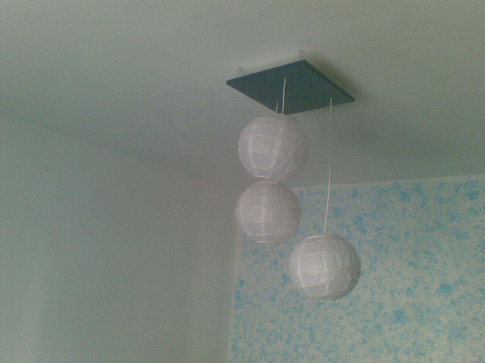 Wohnzimmer Mit Ikea Einrichten ~ Regolit Lamps  IKEA Hackers  IKEA Hackers