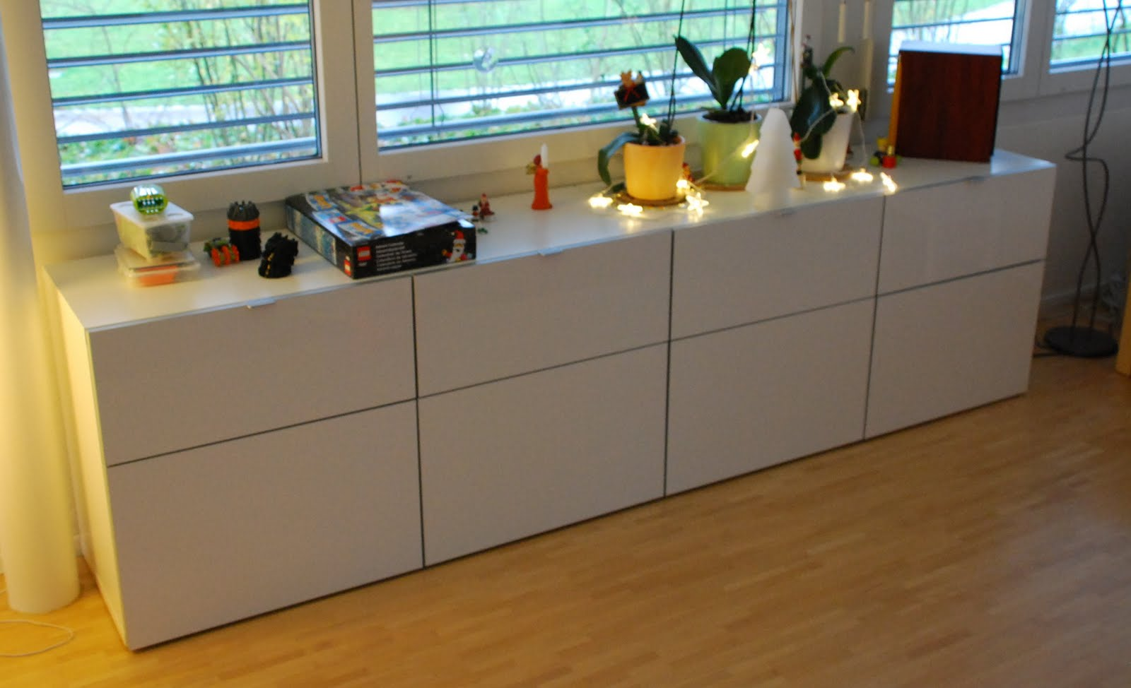 organizing toys and legos with ikea 39 s trofast storage system