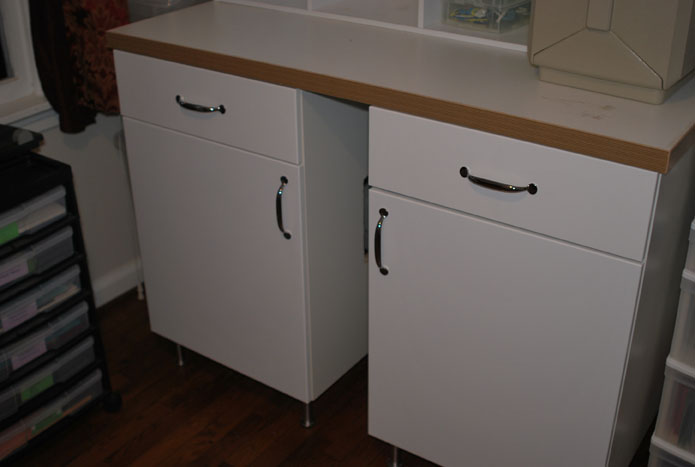 Interior Akurum Base Cabinet akurum base cabinet design ideas mf cabinets