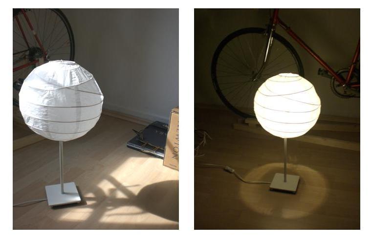 Wohnzimmer Mit Ikea Einrichten ~ Inverse Regolit  IKEA Hackers  IKEA Hackers