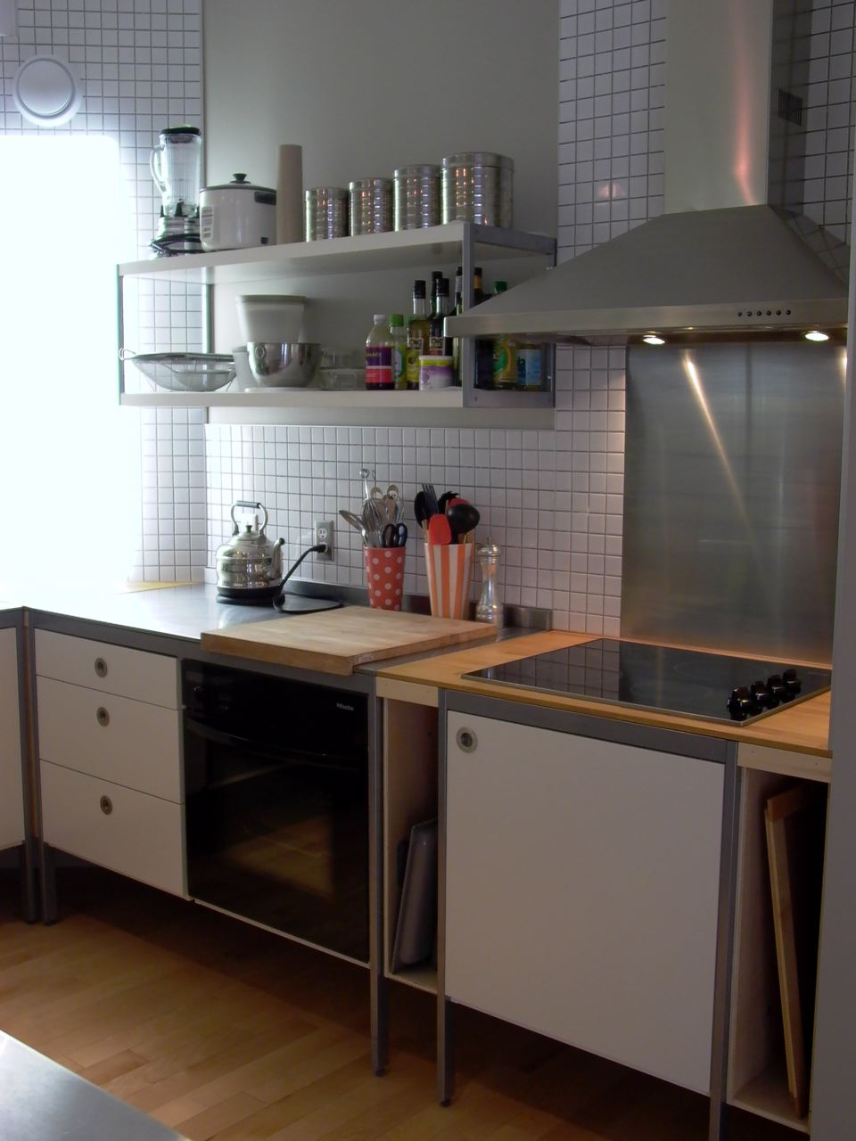 How To Install Farmhouse Sink From Ikea ~ Fitted dishwasher for the Udden  IKEA Hackers  IKEA Hackers