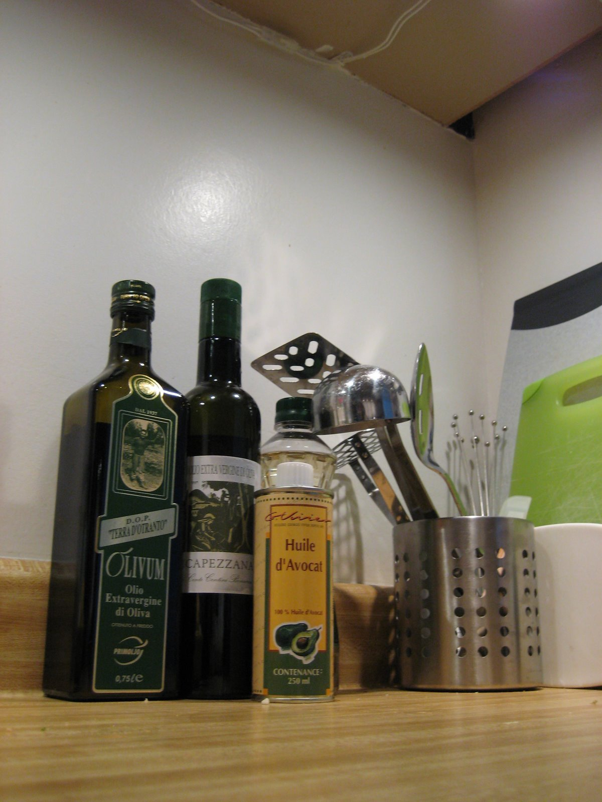 cable lighting ikea. improve your kitchen counter lighting cable ikea a