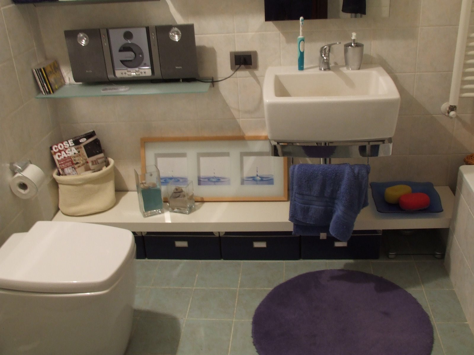 looking for a low bathroom bench here s one to hack ikea looking for a low bathroom bench here s one to hack
