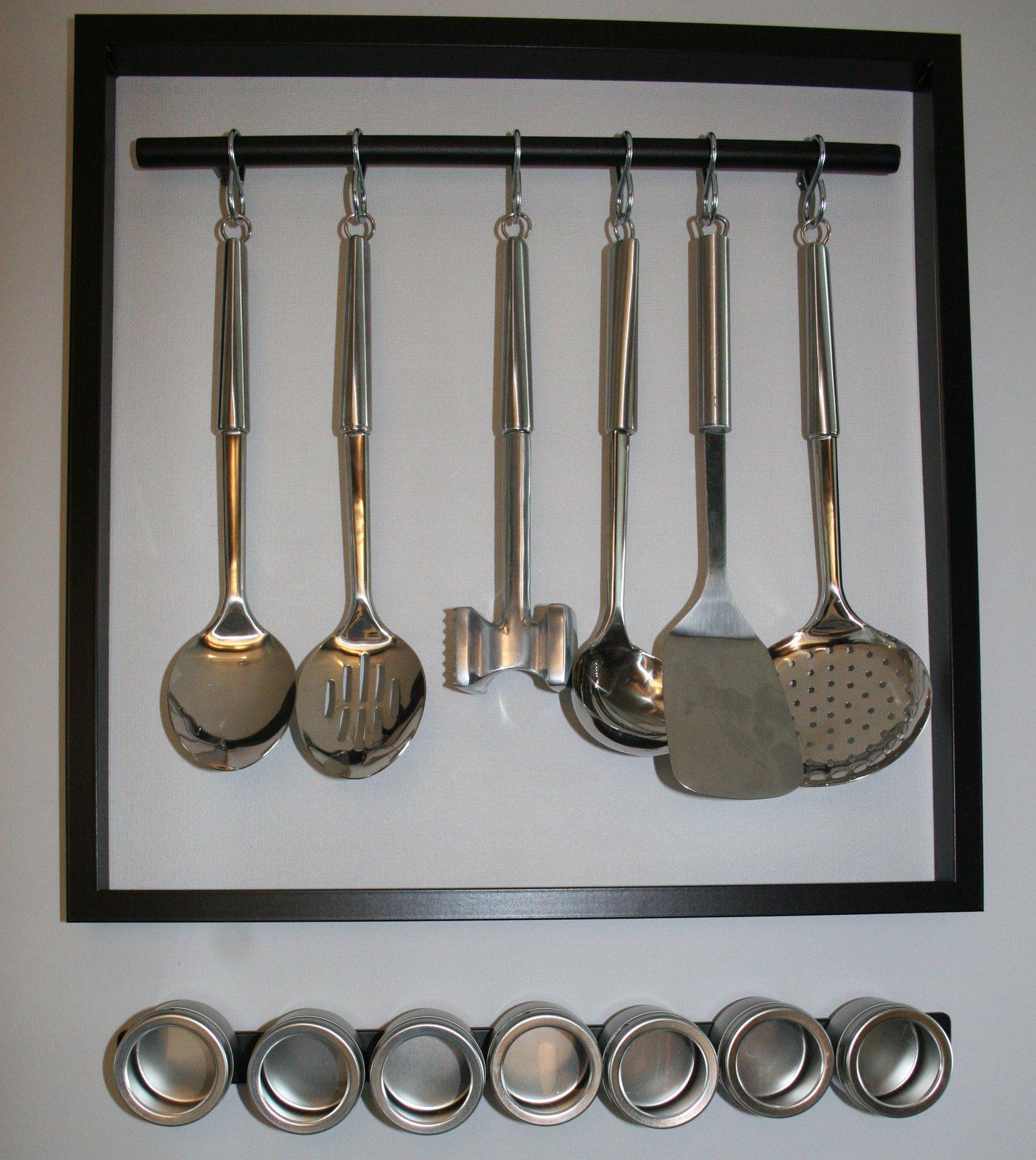 Ikea Cooking Utensils - Phandong.org