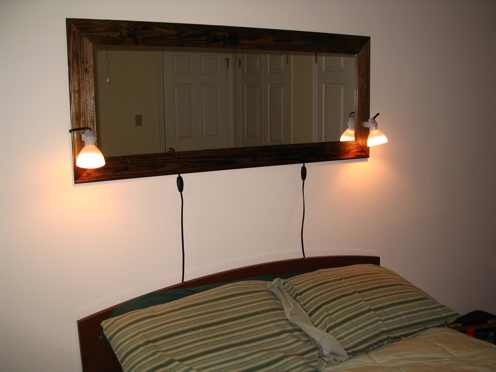 the old akurum it s brilliant for a loft bed with den. Black Bedroom Furniture Sets. Home Design Ideas