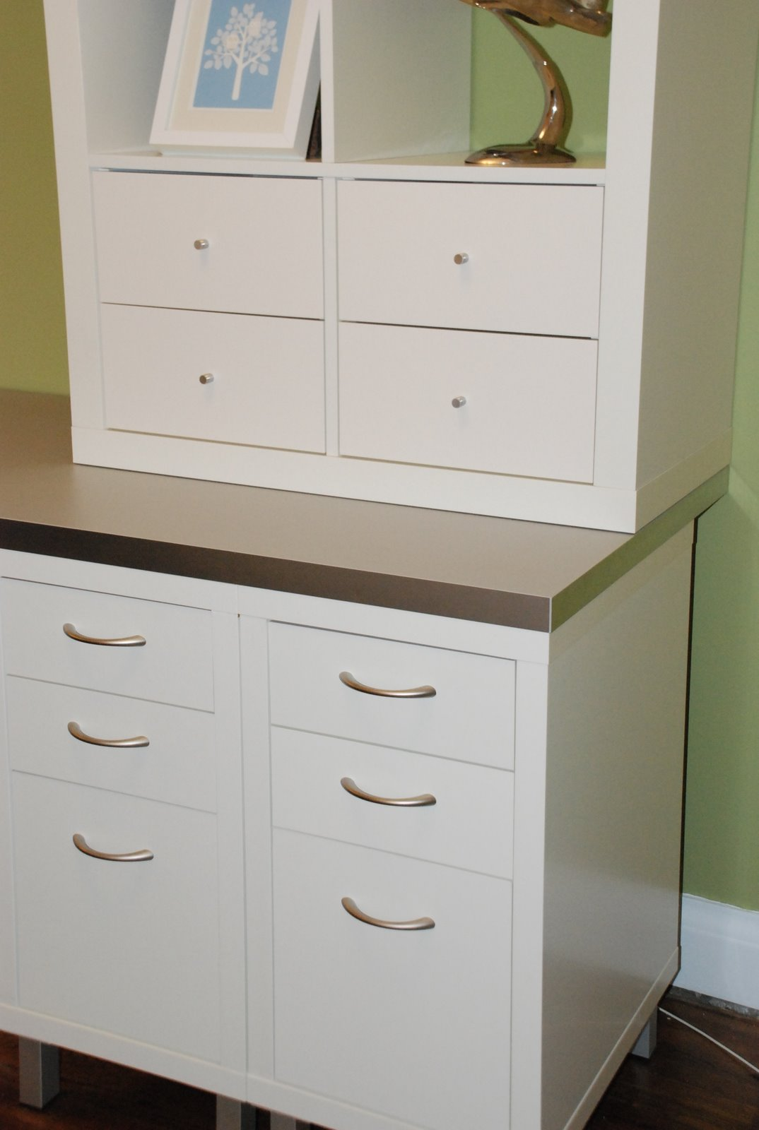 Filing Cabinets For Home Office Ikea File Cabinets For The Home Roselawnlutheran