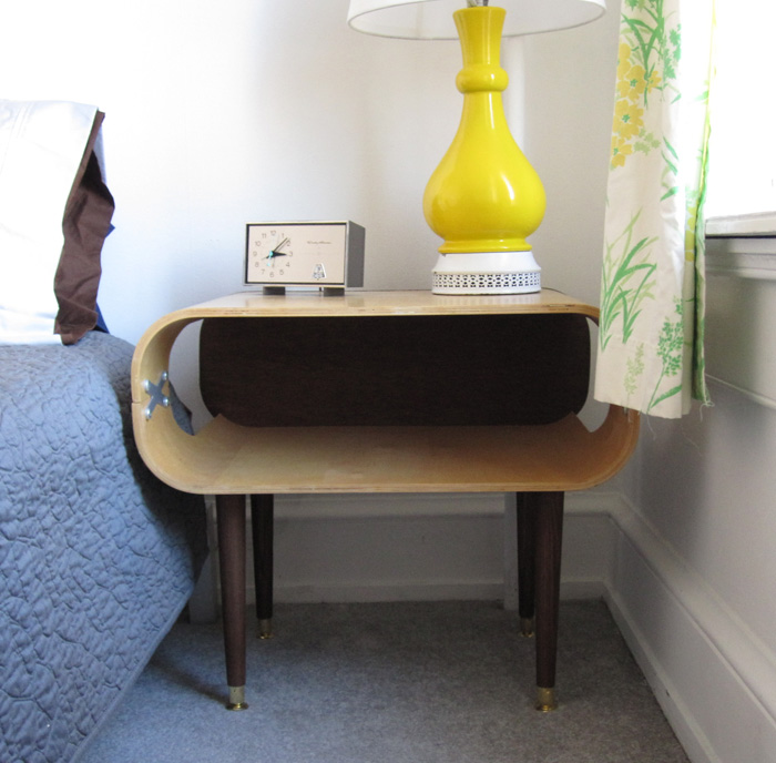 Hemnes Tv Stand Craigslist : After adding matching walnut tapered legs (from Ace Hardware), our new