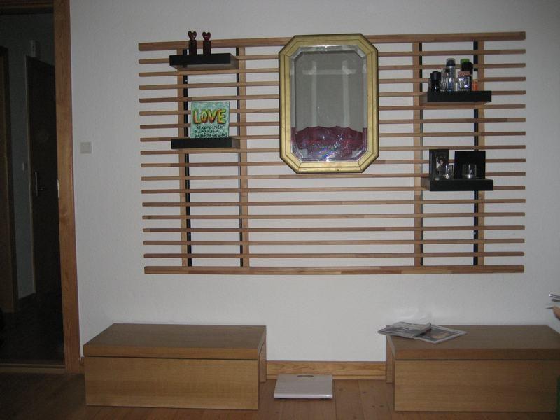 Ikea Neuheiten Kinderzimmer ~ Almost a Mandal Wall hack  IKEA Hackers  IKEA Hackers