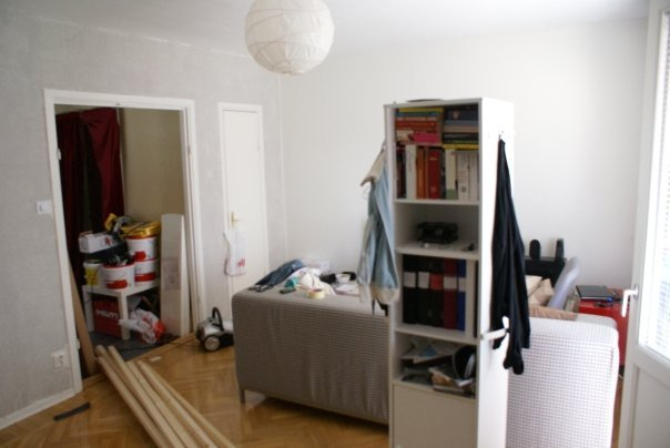 Turn your studio apartment into a 1 bedroom with PAX. Turn your studio apartment into a 1 bedroom with PAX   IKEA