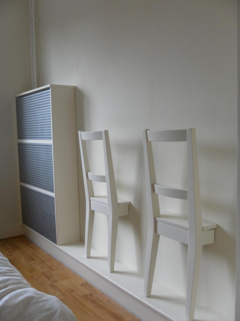 Bedroom Dress Boys Ikea Hackers