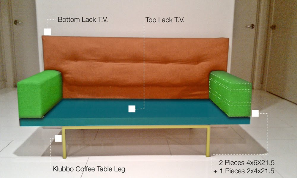 Materials Lack Tv Unit Klubbo Coffee Table Leg Cushion Material Fabric S Wood Pieces L Shape Brackets