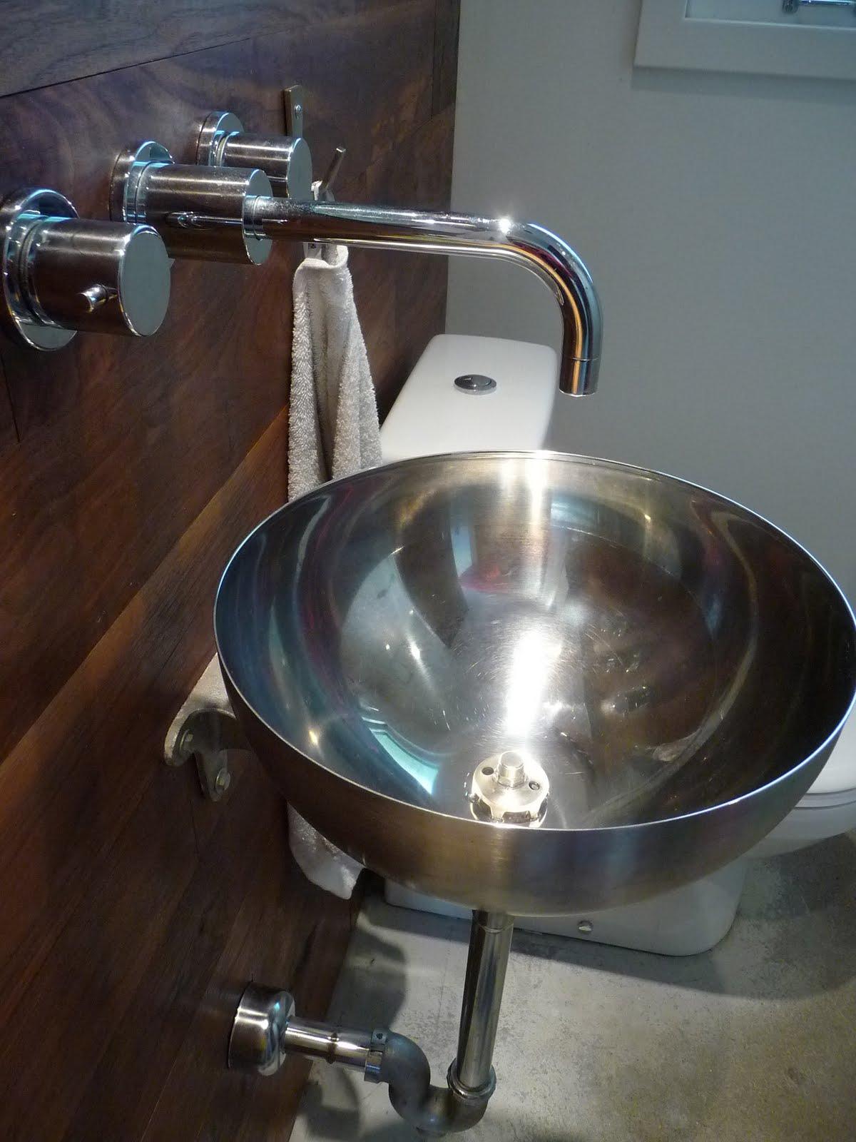 Best IKEA salad bowl sink