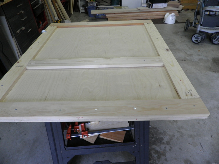 Unique Malm Toddler Bed under Malm inspired Bunk