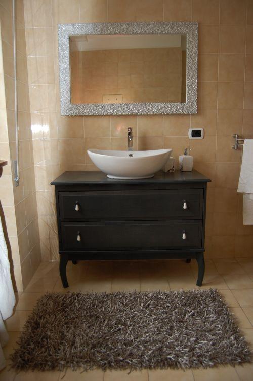 another edland bathroom vanity ikea hackers ikea hackers