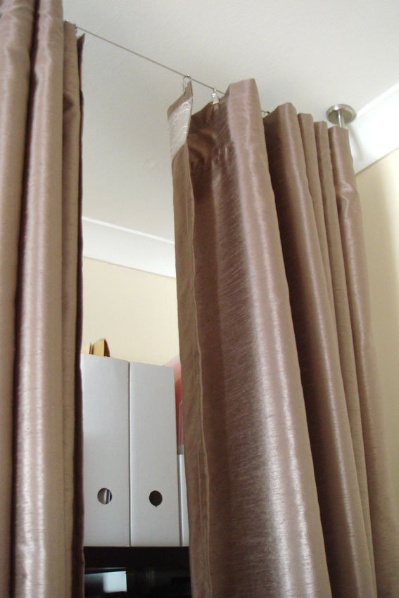 Extra Long Fabric Shower Curtain Liner 96 Curtain Beads Canada Room